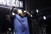 ACTION-BRONSON-UN-ANNO-DI-VICE_2