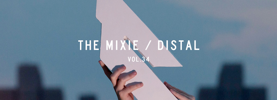 THEMIXIE-SLIDE-DISTAL
