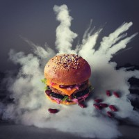 fatfuriousburger-1