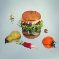 fatfuriousburger-12