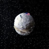 fatfuriousburger-15
