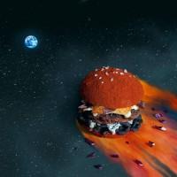 fatfuriousburger-2