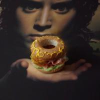 fatfuriousburger-3