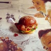 fatfuriousburger-4