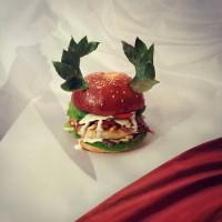 fatfuriousburger-5