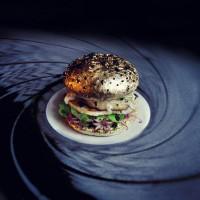 fatfuriousburger-6