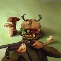 fatfuriousburger-7