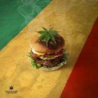 fatfuriousburger-9