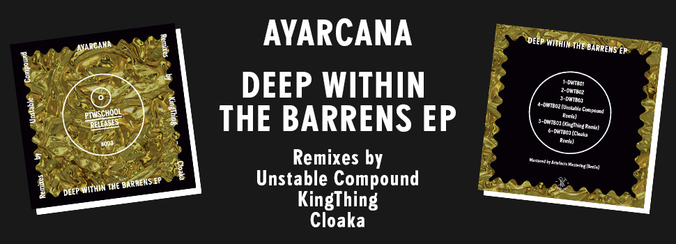 AYARCANA_DEEP_WITHIN_THE_BARRENS_slide