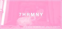 7hrmny-cashmere-cat