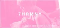7hrmny-cashmere-cat-3