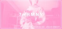 7hrmny-cashmere-cat-5