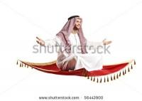 ARABI-SHUTTERSTOCK-08