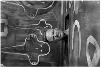 ROGER BALLEN X DIE ANTWOORD (7)