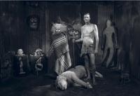 ROGER BALLEN X DIE ANTWOORD (8)
