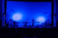 nextech-festival-2013-firenze-report-3