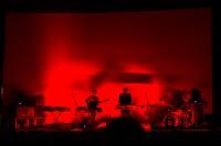 nextech-festival-2013-firenze-report-4