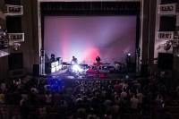 nextech-festival-2013-firenze-report-6