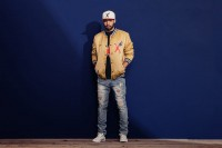 10-deep-2013-fall-nightfall-lookbook-15
