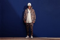 10-deep-2013-fall-nightfall-lookbook-2