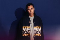 10-deep-2013-fall-nightfall-lookbook-7