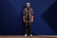 10-deep-2013-fall-nightfall-lookbook-9