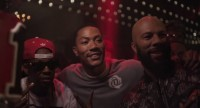basket-is-everything-il-nuovo-spot-adidas-con-d-rose-3