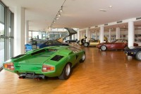 get-inside-the-museo-lamborghini-with-google-maps-10