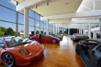 get-inside-the-museo-lamborghini-with-google-maps-6