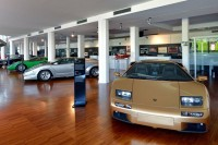 get-inside-the-museo-lamborghini-with-google-maps-8