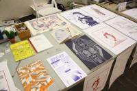micro-piu-operae-indipendent-design-festival-11-13-ottobre-torino-21