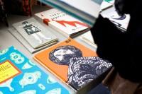micro-piu-operae-indipendent-design-festival-11-13-ottobre-torino-25