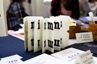 micro-piu-operae-indipendent-design-festival-11-13-ottobre-torino-26
