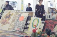 micro-piu-operae-indipendent-design-festival-11-13-ottobre-torino-4