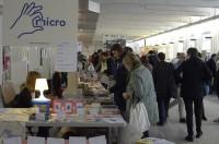 micro-piu-operae-indipendent-design-festival-11-13-ottobre-torino-8