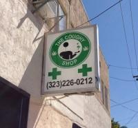 pot-shots-le-foto-dei-negozi-di-los-angeles-che-vendono-weed-2