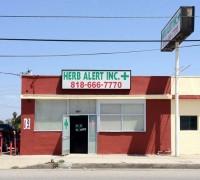pot-shots-le-foto-dei-negozi-di-los-angeles-che-vendono-weed-3
