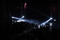 robot-festival-2013-festival-bagnato-festival-fortunato-report-3