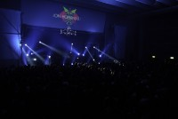 robot-festival-2013-festival-bagnato-festival-fortunato-report-hopkins-2