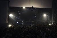 robot-festival-2013-festival-bagnato-festival-fortunato-report-hopkins