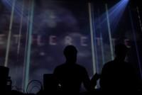robot-festival-2013-festival-bagnato-festival-fortunato-report-letherette