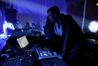 robot-festival-2013-festival-bagnato-festival-fortunato-report-martyn