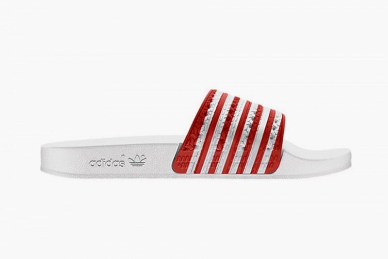 Adidas Originali Adilette, Adidas Neo 10K Off36% Consegna Gratuita!