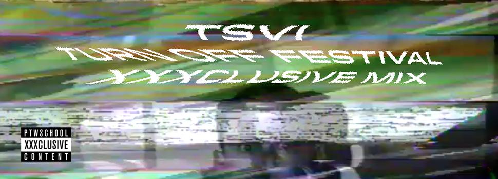 TSVI 970px