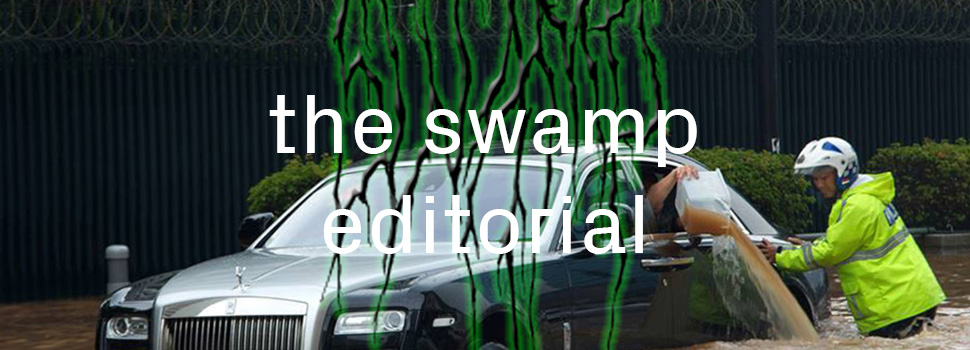 The_Swamp_editorial