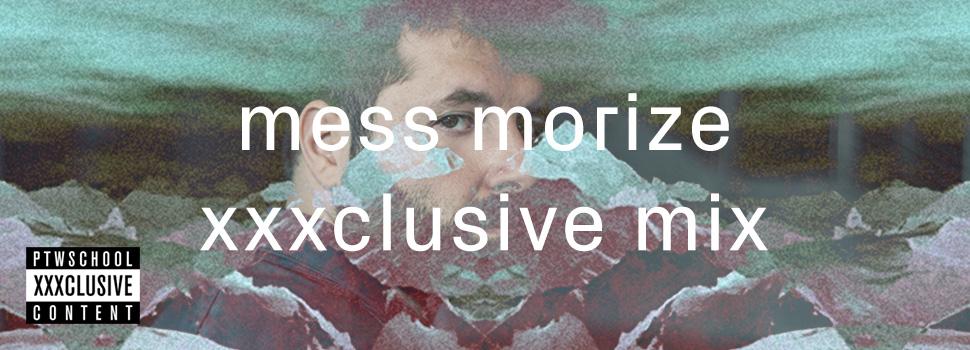 XXXCLUSIVE-mess-morize-970x350