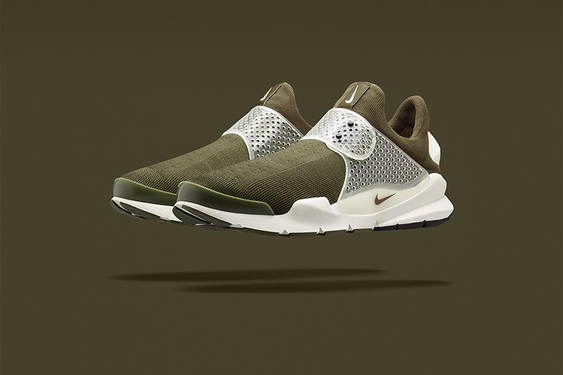 Nike Shox Foot Locker Italia