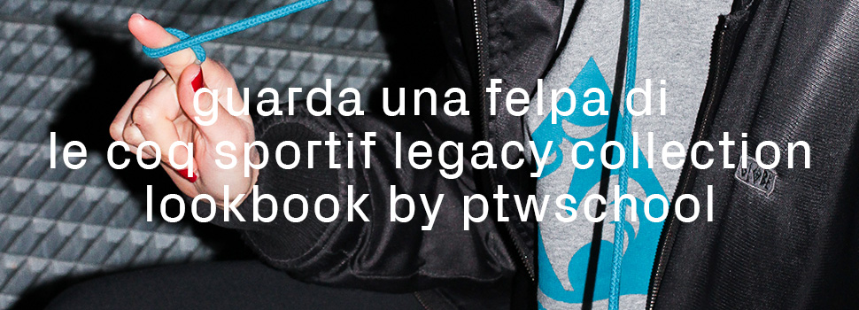 Ptwschool_x_Le_Coq_Sportif_Legacy_Collection_2_Lookbook_slide_DEF