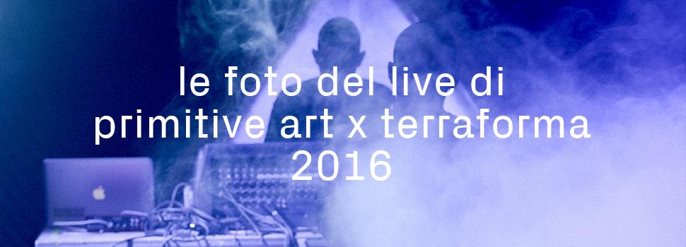 Slide_Articolo_Ptwschool_Primitive_Art_Terraforma_2016