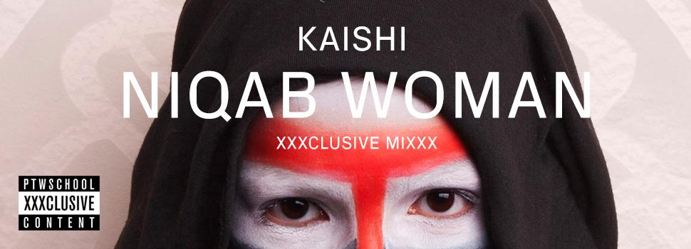 XXXCLUSIVE-PTW-970x350-kaishi